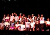 2009-camp-group